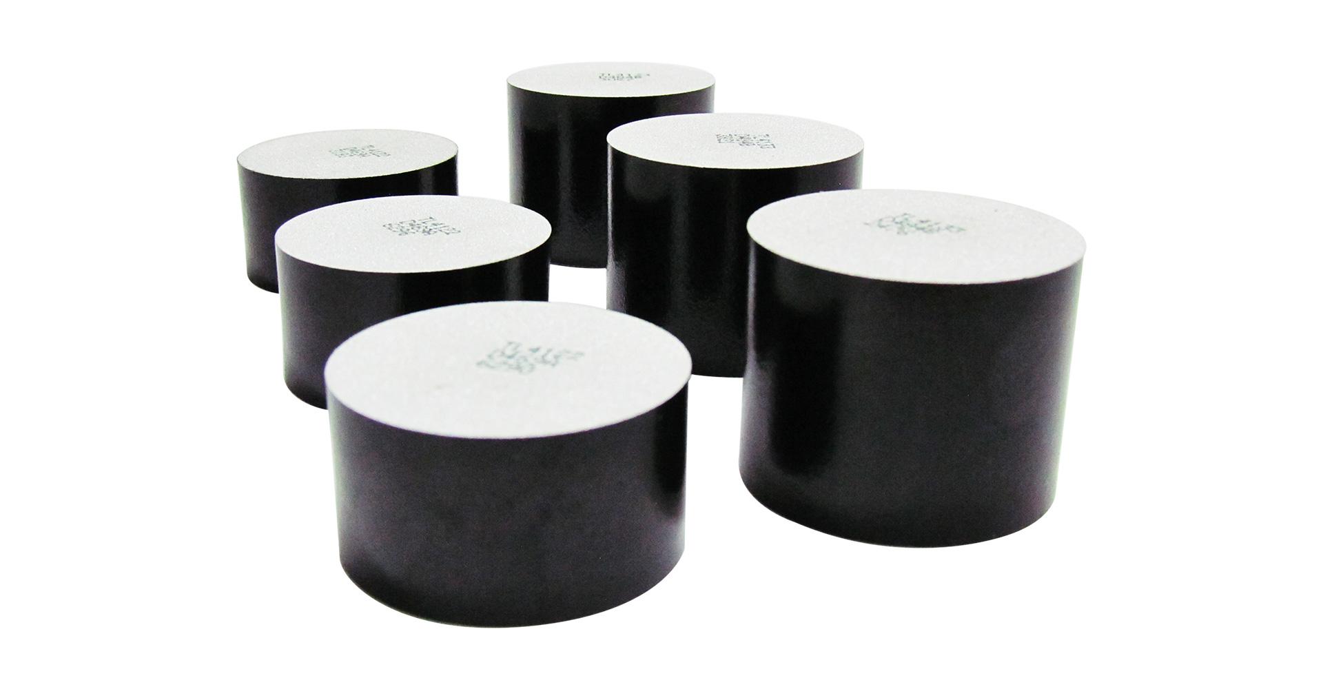 edicion-discos-1920x1000px