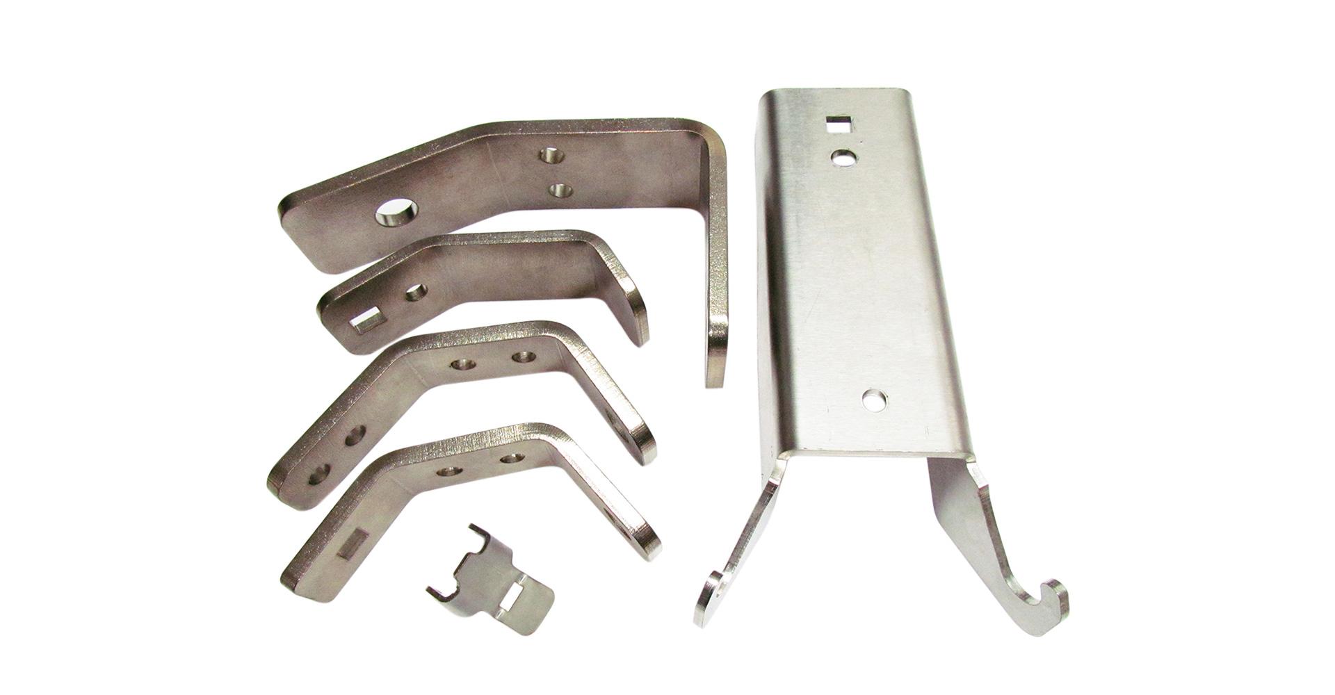 edicion-piezas-acero-inoxidable-1920x1000px
